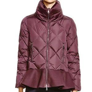 6500b73a3f30 Women s Moncler Jackets   Coats